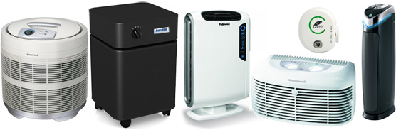 best rated air purifiers 2017 reviews top picks and