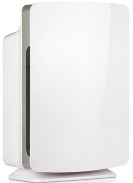 Alen Air Purifier with HEPA filter